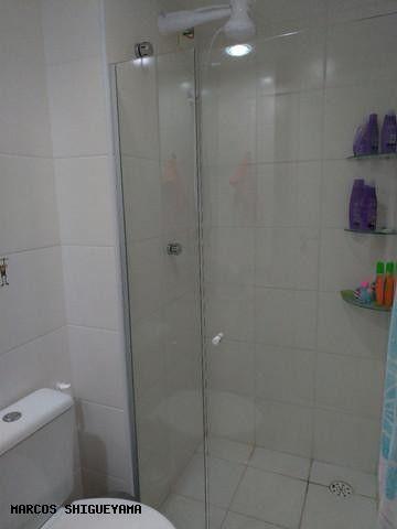Salvador - Apartamento Padrão - Imbuí - Foto 11