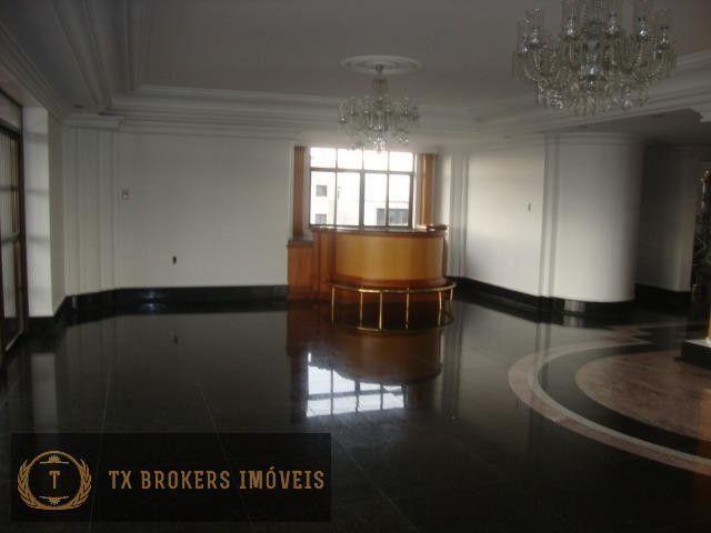 Apartamento para Locação 5 quartos - Foto 9