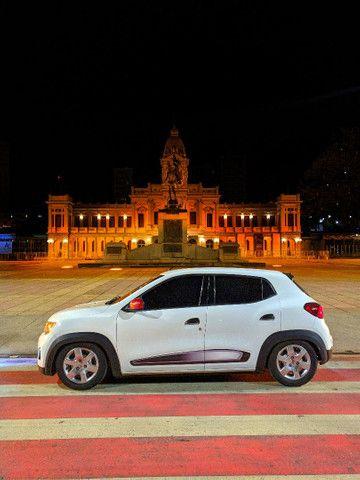 Vendo Renault Kwid - Foto 4