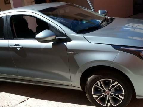 Fiat argo semi-novo - Foto 3