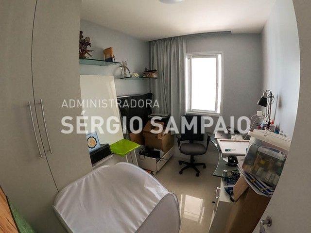 3/4  | Imbuí | Apartamento  para Alugar | 92m² - Cod: 8617 - Foto 12