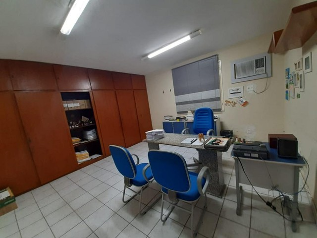 Fortaleza - Casa Comercial - Dionisio Torres - Foto 14