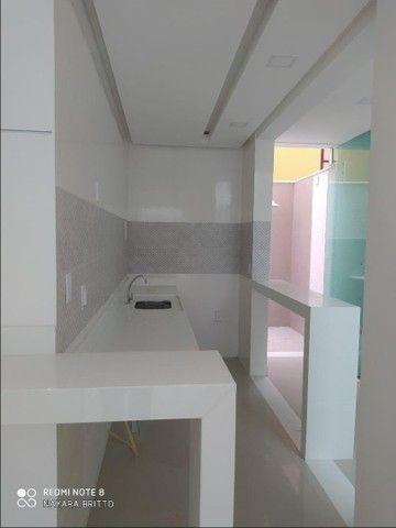 Apartamento Duplex com 3 dormitórios à venda, 100 m² por R$ 599.000,00 - Taperapuan - Port - Foto 19