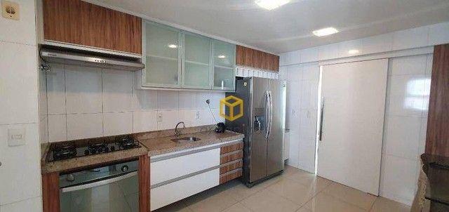 Fortaleza - Apartamento Padrão - Guararapes - Foto 10