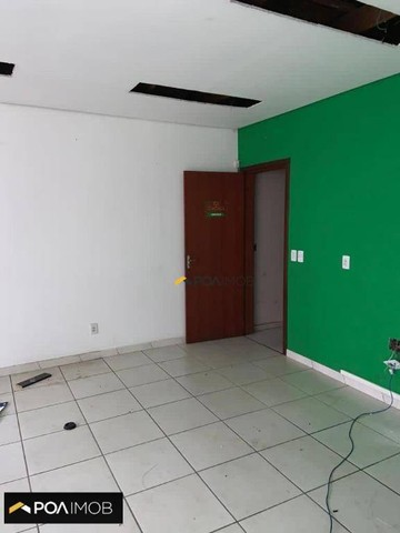 Loja para alugar, 400 m² por R$ 9.900,00/mês - Centro - Porto Alegre/RS - Foto 18