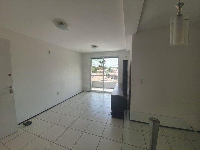 Apartamento com 3 quartos . - AP223 - Foto 11