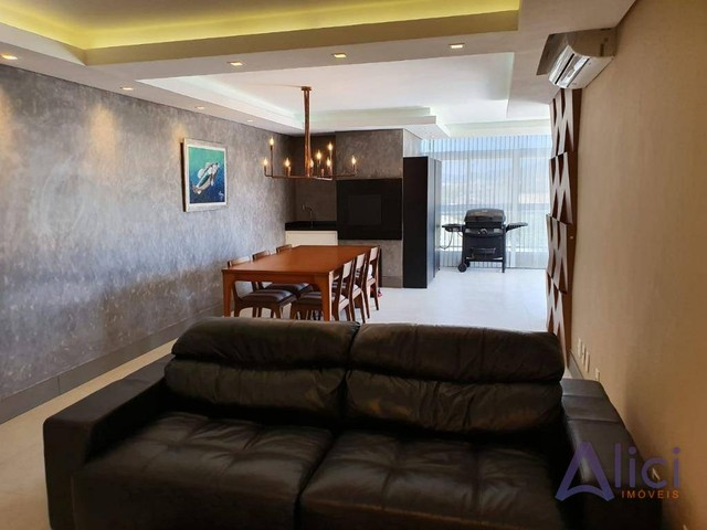 Cobertura com 2 dormitórios à venda, 120 m² por R$ 1.200.000 - Rio Tavares - Florianópolis - Foto 11