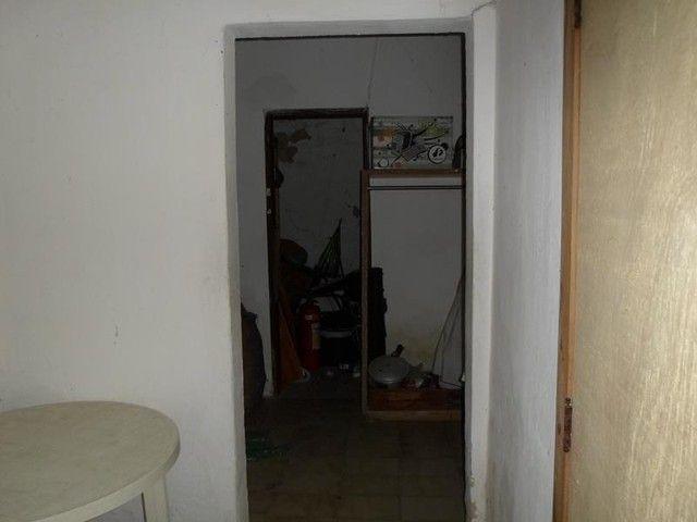 PRÉDIO COMERCIAL para alugar na cidade de FORTALEZA-CE - Foto 12