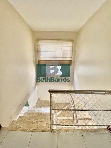 Casa em Condomínio para Locação em Lauro de Freitas, Centro, 4 dormitórios, 3 suítes, 4 ba - Foto 20