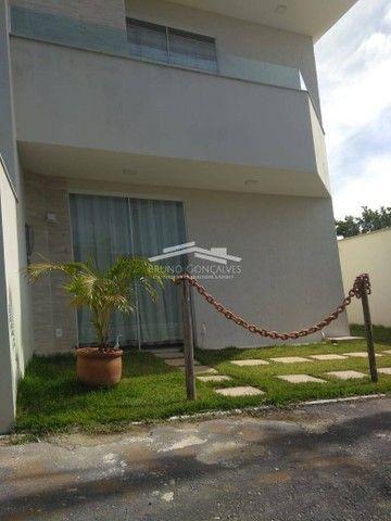 Santa Cruz Cabrália - Apartamento Padrão - centro - Foto 2