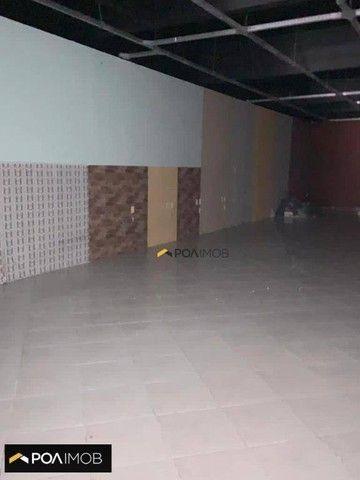 Loja para alugar, 400 m² por R$ 9.900,00/mês - Centro - Porto Alegre/RS - Foto 7