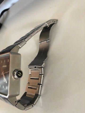 Relógio Nixon (Inglaterra) - Foto 6