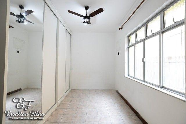 Casa Comercial Com 3 Quartos Climatizados e 1 Vaga - Foto 7