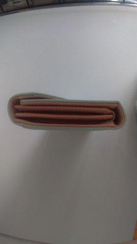 Carteira feminina - Foto 3