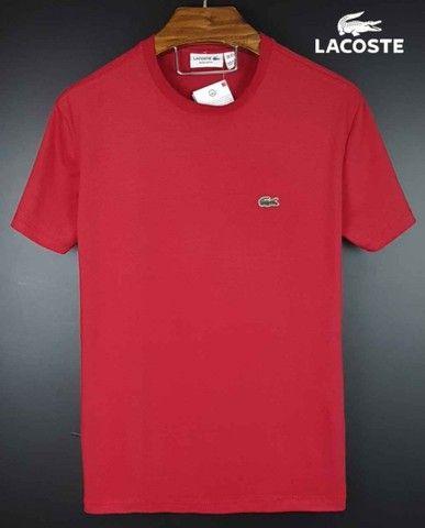 Camisa Peruanas - Foto 4