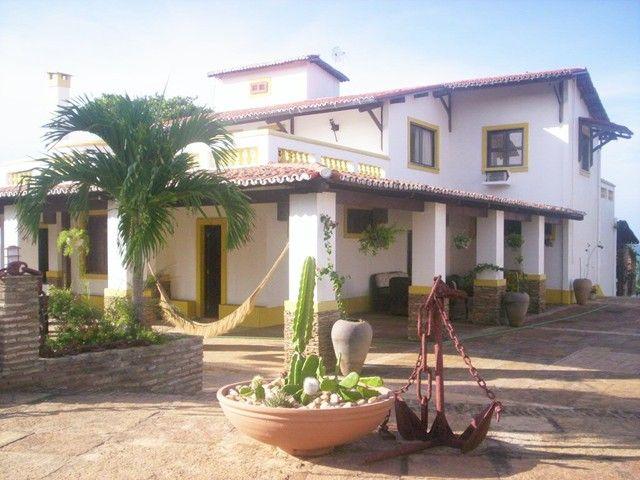 CASA para alugar na cidade de CAUCAIA-CE - Foto 9