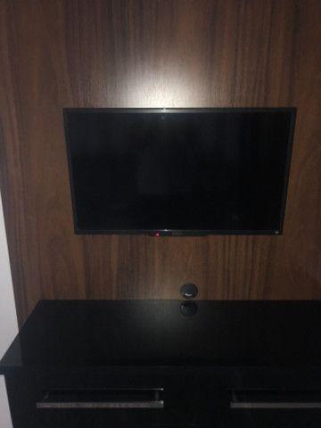Vendo TV Philco 32 - Foto 3