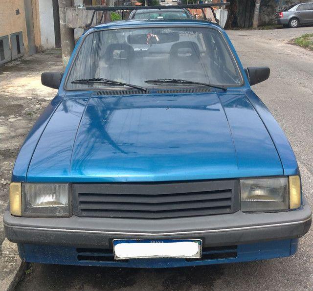 Chevette 93 - Foto 4