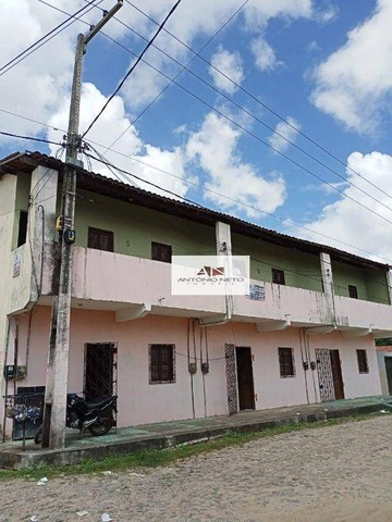 casa para alugar na pajuçara/Maracanau Ceará