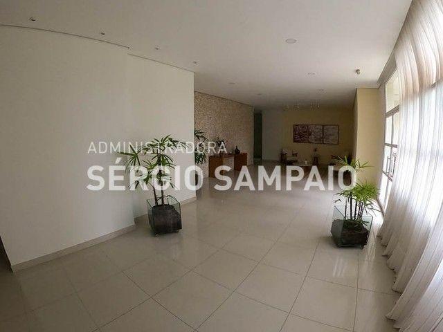 3/4  | Imbuí | Apartamento  para Alugar | 92m² - Cod: 8617 - Foto 18