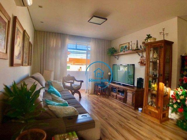 Apartamento à venda, 138 m² por R$ 636.000,00 - Balneário - Florianópolis/SC - Foto 2