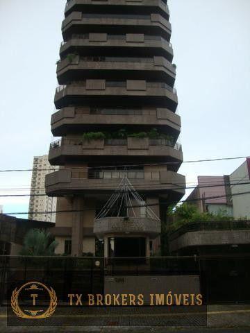 Apartamento para Locação 5 quartos - Foto 2