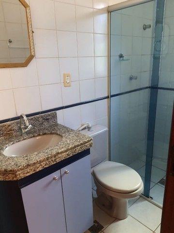 Apartamento 3 dorms no Liberdade em Belo Horizonte - MG - Foto 12