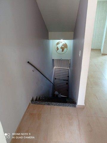 Aluga-se apartamentos no bairro sernamby  - Foto 14