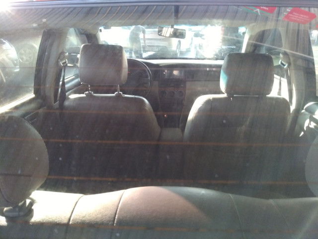 Exelente carro - Foto 6