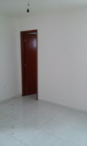 Casa em condomínio, no bairro da Palmeira. - Foto 5
