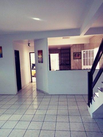 Casa Itapuã Alugo,Vendo ou troco por uma 1/4 - Foto 4