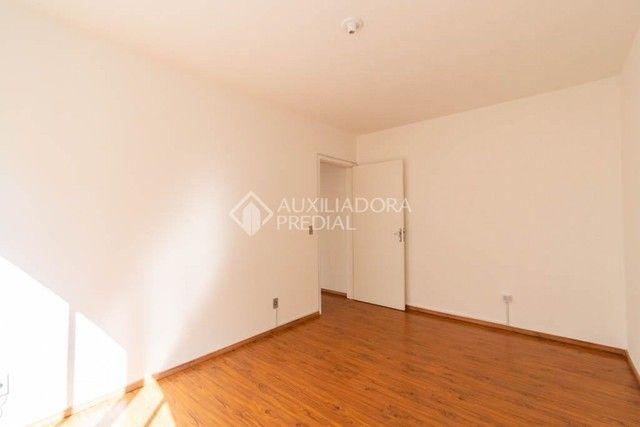 Apartamento para alugar com 2 dormitórios em Auxiliadora, Porto alegre cod:309657 - Foto 16