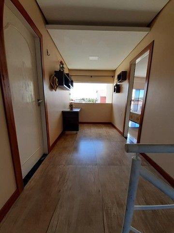 Casa à venda, 2 quartos, 2 suítes, 4 vagas, Conjunto Adalberto Sena - Rio Branco/AC - Foto 15