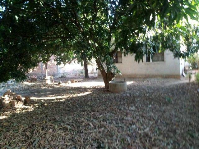 Casa para Venda em Teresina, VALE QUEM TEM, 4 dormitórios, 1 suíte, 1 banheiro, 4 vagas - Foto 2