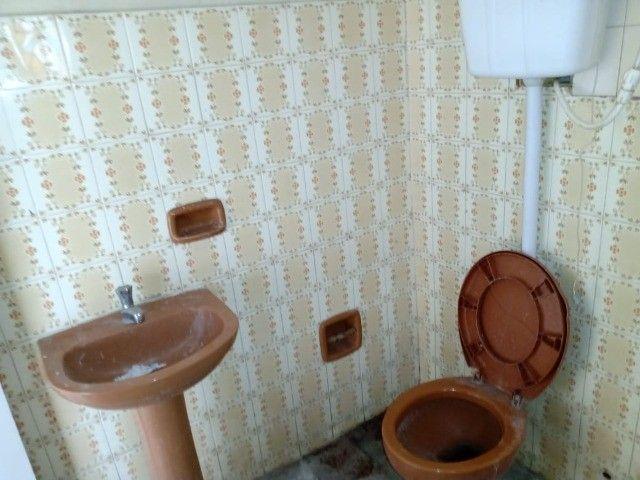 Cod. 000300 - Casa com 01 quarto para aluguel no Farias Brito - Foto 15