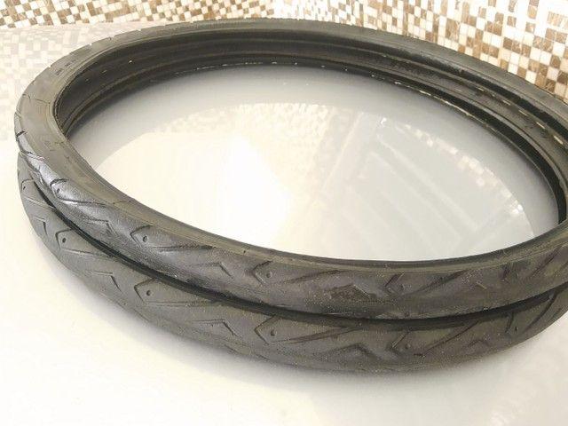 pneu para bicicletas - Foto 2