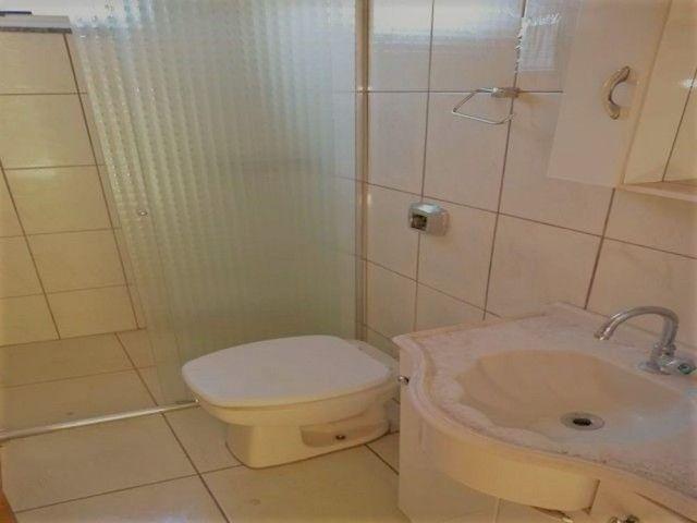 LOCAÇÃO | Apartamento, com 2 quartos em PARQUE RESIDENCIAL PATRICIA, MARINGA - Foto 6