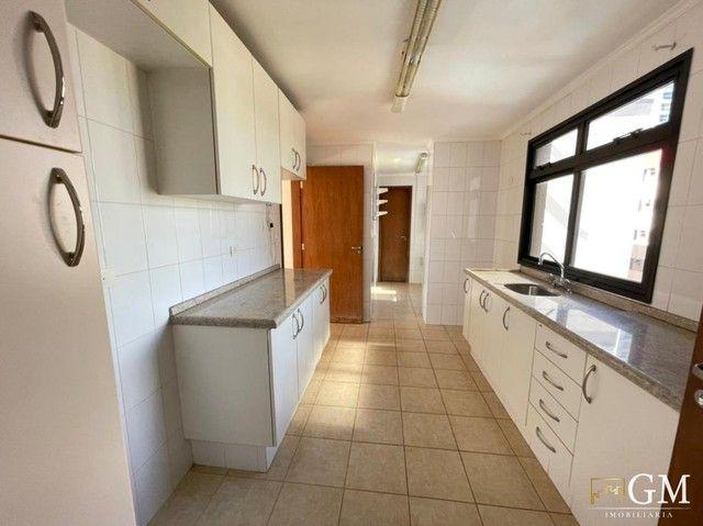 Apartamento para Venda em Presidente Prudente, Vila Formosa, 4 dormitórios, 4 banheiros - Foto 12