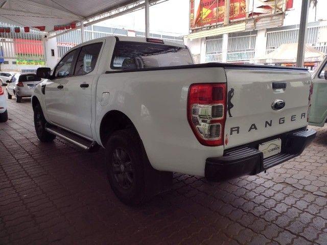 Ford ranger slx 2.5 4x2 manual.  - Foto 7