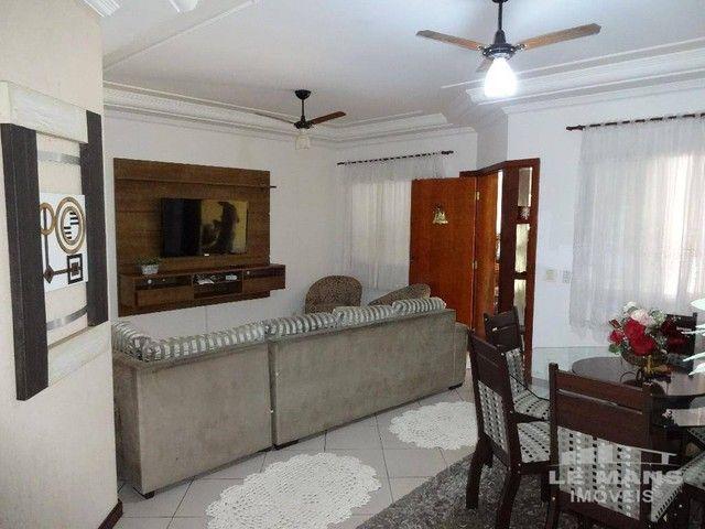 Casa com 3 dormitórios à venda, 130 m² por R$ 395.000,00 - Jardim Noiva da Colina - Piraci - Foto 8