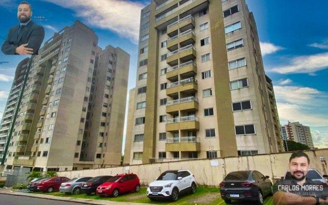 Apartamento 2 quartos à venda em Parque 10. Condominio Gran Prix - Foto 16