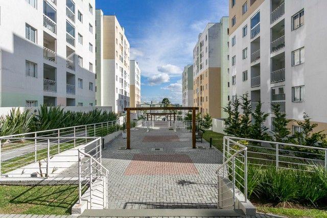 Apartamento à venda, 74 m² por R$ 290.000,00 - Campo Comprido - Curitiba/PR - Foto 17