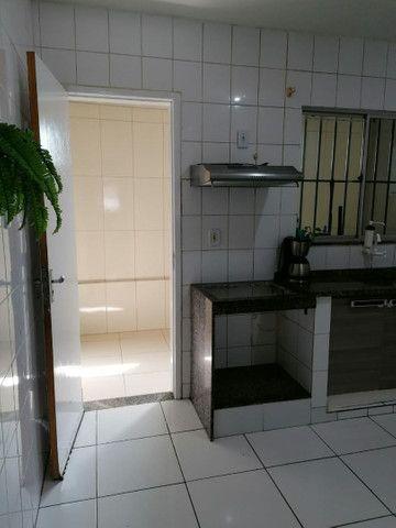 Casa de 2 quartos próximo à Universidade Rural de Nova Iguaçu - Foto 15