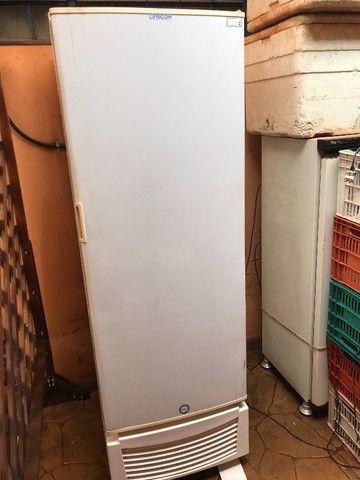 Freezer Fricon Dupla Ação - Foto 3