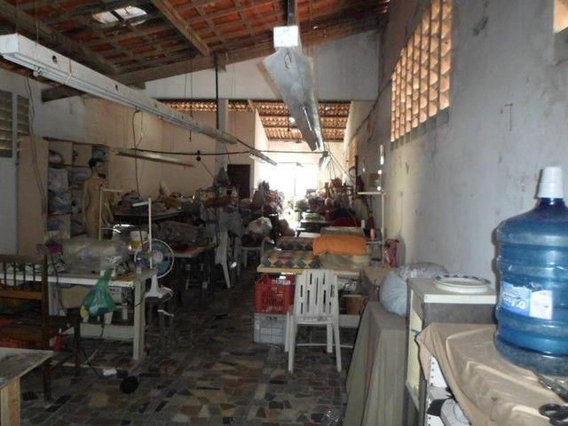PRÉDIO COMERCIAL para alugar na cidade de FORTALEZA-CE - Foto 18