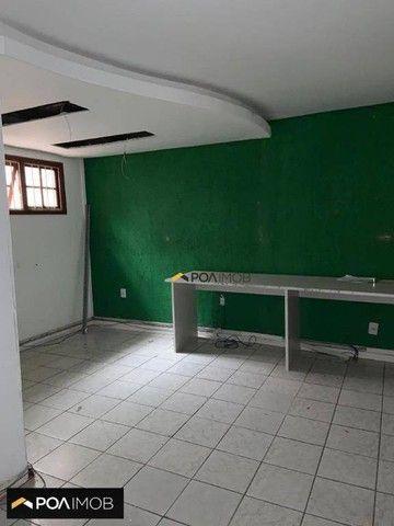 Loja para alugar, 400 m² por R$ 9.900,00/mês - Centro - Porto Alegre/RS - Foto 14