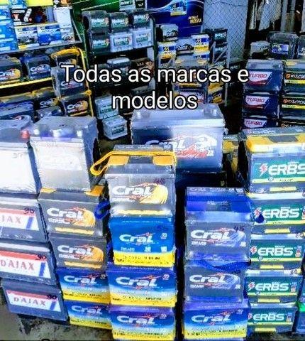 Baterias em promoçao !!!! - Foto 3