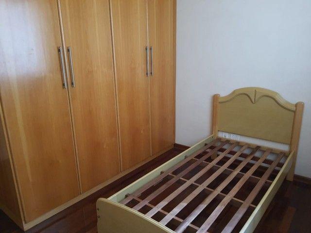 Apartamento 3 dorms no Liberdade em Belo Horizonte - MG - Foto 13