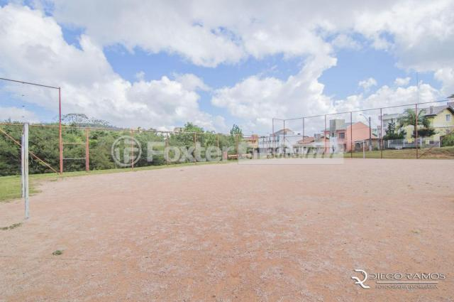 Terreno à venda em Morro santana, Porto alegre cod:173925 - Foto 11