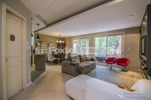 Casa à venda com 3 dormitórios em Tristeza, Porto alegre cod:169912 - Foto 5